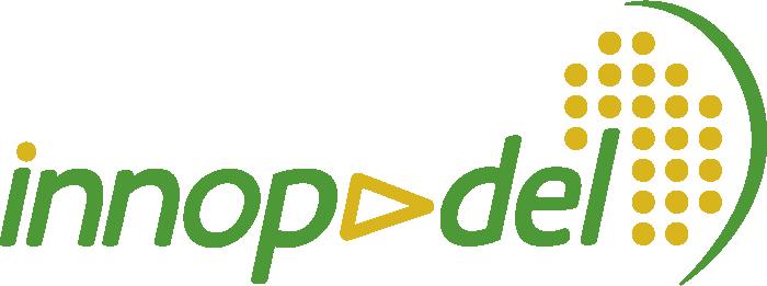 Innopadel