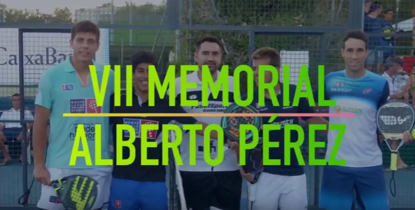 Vídeo Análisis Premium: Chingotto-Tello vs Ruiz-Solano
